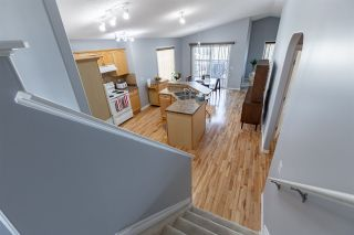 Photo 8: 276 Cornwall Road: Sherwood Park House for sale : MLS®# E4236548