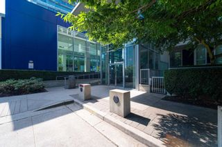 Photo 30: 509 161 W GEORGIA Street in Vancouver: Downtown VW Condo for sale (Vancouver West)  : MLS®# R2606857