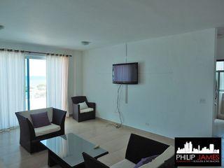 Photo 39: PH Terrazas de Farallon - 3 Bedroom Oceanview Condo