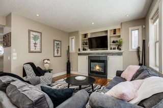 Photo 3: 917 Channelside Road SW: Airdrie Detached for sale : MLS®# A1086186