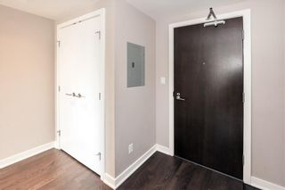 Photo 2: 405 626 14 Avenue SW in Calgary: Beltline Residential for sale : MLS®# A1034321