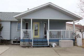 Photo 25: 5146 59 Avenue: Elk Point House for sale : MLS®# E4195131