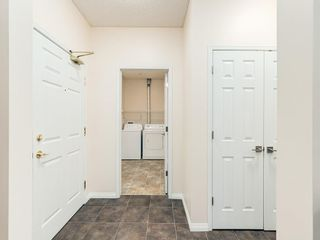 Photo 28: 4104 14645 6 Street SW in Calgary: Shawnee Slopes Apartment for sale : MLS®# A1138394