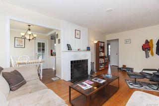 Photo 4: 2858 Scott St in VICTORIA: Vi Oaklands House for sale (Victoria)  : MLS®# 752519