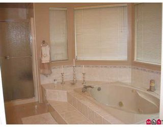 """Photo 23:  in Surrey: Panorama Ridge House for sale in """"Boundary Park"""" : MLS®# F2722878"""