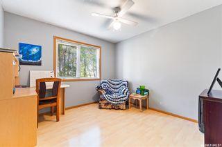 Photo 21: 72 Allan Street in Mclean: Residential for sale : MLS®# SK870580