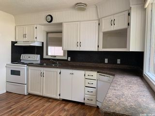 Photo 8: 450 Vancouver Avenue North in Saskatoon: Mount Royal SA Residential for sale : MLS®# SK842364