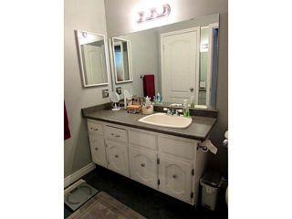 Photo 8: 32 FALLINGWORTH Place NE in CALGARY: Falconridge Residential Detached Single Family for sale (Calgary)  : MLS®# C3606049