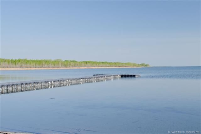Photo 29: Photos: 70 Lakeview Avenue in Gull Lake: Residential for sale : MLS®# CA0167783