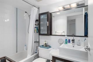 Photo 13: 2001 930 CAMBIE STREET in : Vancouver West Condo for sale : MLS®# R2093045