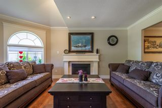 Photo 6: 641 Westminster Pl in : CR Campbell River South House for sale (Campbell River)  : MLS®# 884212
