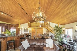 Photo 18: 653094 Range Road 173.3: Rural Athabasca County House for sale : MLS®# E4257305