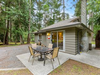 Photo 17: 59 1051 RESORT Dr in : PQ Parksville Row/Townhouse for sale (Parksville/Qualicum)  : MLS®# 874169