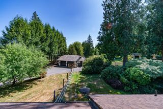 Photo 22: 22072 88 Avenue: House for sale in Langley: MLS®# R2605943