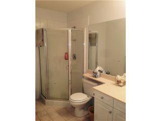 Photo 7: 105 4745 54A Street in Adlington Court: Home for sale : MLS®# V1113436