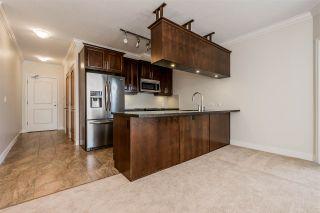 "Photo 7: 401 11887 BURNETT Street in Maple Ridge: East Central Condo for sale in ""WELLINGTON STATION"" : MLS®# R2420542"