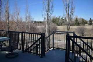 Photo 48: 216 ASPENMERE Close: Chestermere Detached for sale : MLS®# A1061512