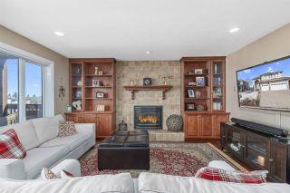 Photo 18: 2610 Lake Avenue: Cold Lake House for sale : MLS®# E4230622