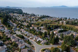 Photo 4: 5217 Fox Pl in Nanaimo: Na North Nanaimo House for sale : MLS®# 887522