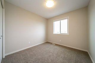 Photo 19: 116 Santana Crescent: Fort Saskatchewan House Half Duplex for sale : MLS®# E4252927