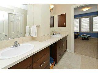 Photo 9: 91 AUBURN SOUND View SE in CALGARY: Auburn Bay Residential Detached Single Family for sale (Calgary)  : MLS®# C3608951