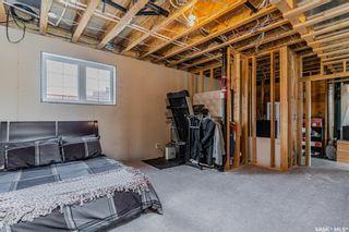 Photo 38: Richards Acreage in St. Denis: Residential for sale : MLS®# SK871867
