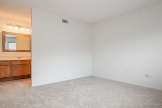 Photo 21: BAY PARK House for rent : 3 bedrooms : 3044 Caminito Arenoso in San Diego