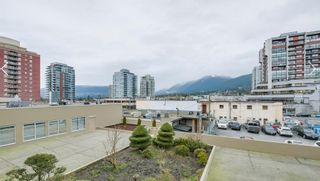"Photo 13: 302 108 E 14TH Street in North Vancouver: Central Lonsdale Condo for sale in ""THE PIERMONT"" : MLS®# R2527606"