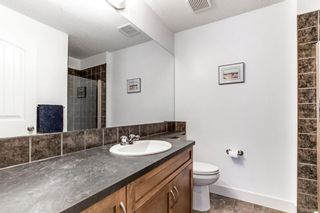 Photo 19: 2 105 Village Heights SW in Calgary: Patterson Apartment for sale : MLS®# A1071002