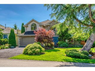 """Photo 2: 10197 170A Street in Surrey: Fraser Heights House for sale in """"ABBEY GLEN"""" (North Surrey)  : MLS®# R2594533"""