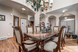 Main Photo: 17 Sherwood Parade NW in Calgary: Sherwood Detached for sale : MLS®# A1122994
