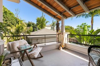 Photo 22: House for sale : 3 bedrooms : 8636 FRAZIER DRIVE in San Diego