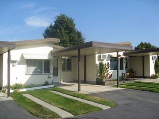 Photo 3: 3 854 Main Street in Penticton: Residential Attached for sale : MLS®# 140858