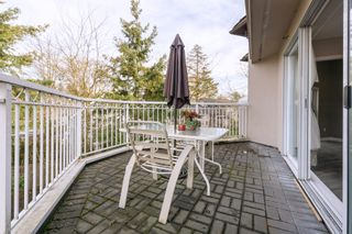 """Photo 31: 508 1128 SIXTH Avenue in New Westminster: Uptown NW Condo for sale in """"Kingsgate"""" : MLS®# R2230394"""