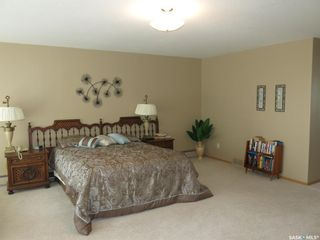 Photo 19: 103 Maywood Place in Nipawin: Residential for sale : MLS®# SK809334