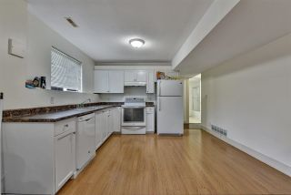 Photo 32: 6757 197 Street in Langley: Willoughby Heights House for sale : MLS®# R2600577
