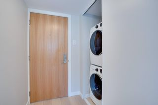 """Photo 24: 403 505 LONSDALE Avenue in North Vancouver: Lower Lonsdale Condo for sale in """"La PREMIERE"""" : MLS®# R2596475"""