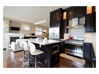 Photo 6: 3159 W KING EDWARD Avenue in Vancouver: Dunbar House for sale (Vancouver West)  : MLS®# V999800