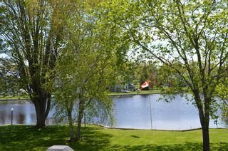Photo 17: 7 South Island Trail in Ramara: Brechin House (Bungalow-Raised) for sale : MLS®# S4463352