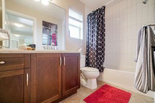 Photo 22: 23763 111A Avenue in Maple Ridge: Cottonwood MR House for sale : MLS®# R2562581