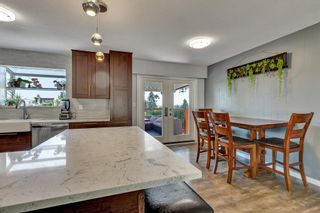 Photo 7: 33298 ROSE Avenue in Mission: Mission BC House for sale : MLS®# R2599616