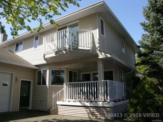 Photo 13: 1212 Malahat Dr in COURTENAY: CV Courtenay East House for sale (Comox Valley)  : MLS®# 830662