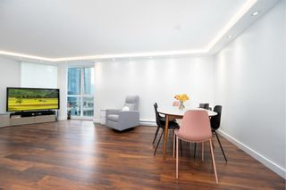 """Photo 12: 301 1415 W GEORGIA Street in Vancouver: Coal Harbour Condo for sale in """"PALAIS GEORGIA"""" (Vancouver West)  : MLS®# R2625850"""