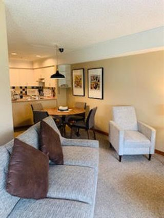 "Photo 13: 2050 LAKE PLACID Road in Whistler: Whistler Creek Condo for sale in ""Lake Placid Lodge"" : MLS®# R2423994"