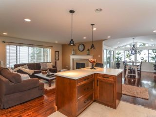 Photo 14: 2924 SUFFIELD ROAD in COURTENAY: CV Courtenay East House for sale (Comox Valley)  : MLS®# 750320