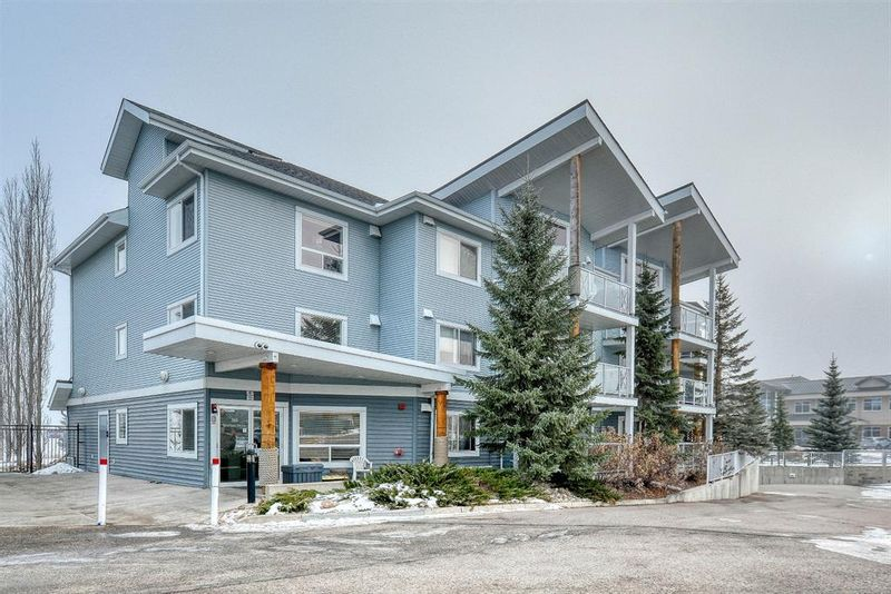 FEATURED LISTING: 306 - 380 Marina Drive Chestermere