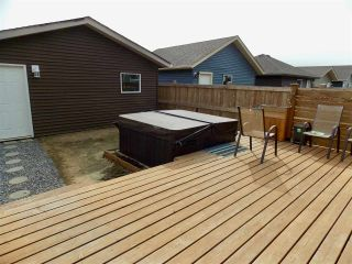 Photo 31: 5327 CRABAPPLE Loop in Edmonton: Zone 53 House for sale : MLS®# E4236302