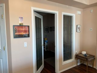 Photo 31: 307 11260 153 Avenue in Edmonton: Zone 27 Condo for sale : MLS®# E4265108