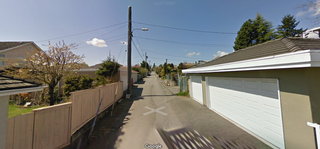 Photo 5:  in Vancouver: Marpole Land for sale (Vancouver West)