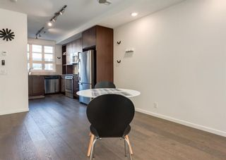 Photo 42: 123 1719 9A Street SW in Calgary: Lower Mount Royal Row/Townhouse for sale : MLS®# A1084114